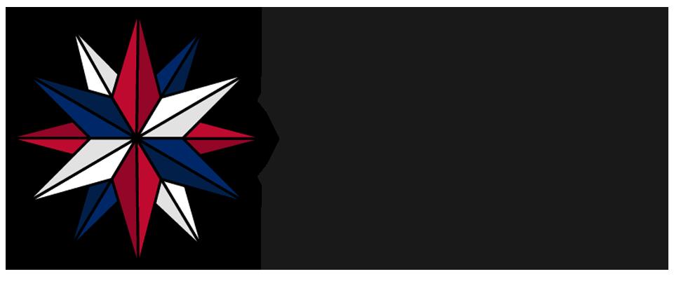 Institut für ethnologische Bibelforschung